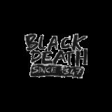 Black Death Records